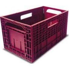 CABKA Modular Wine Box