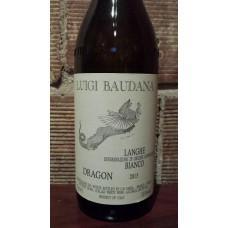 2013 Luigi Baudana Dragon Langhe Bianco