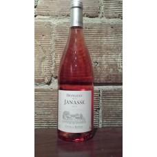 2014 Domain de la Janasse Côtes du Rhône Rose